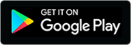 google android image